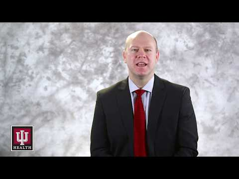 Michael House, MD, FACS, General Surgery/Surgical Oncology