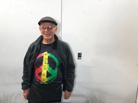 The Joseph Urban Interview