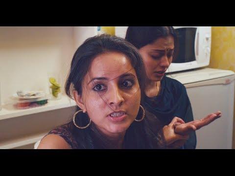 Xxx Mp4 എൻ്റെ ദേഹത്തുതൊട്ടാൽ നിൻറെ കൈ ഞാൻ വെട്ടും Bhama Anusree Indrajith Latest Malayalam Movie 3gp Sex