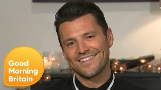 What Has Happened to Mark Wright