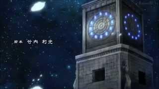 Saint Seiya Soul Of Gold -Full Ending-