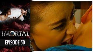 Imortal - Episode 50
