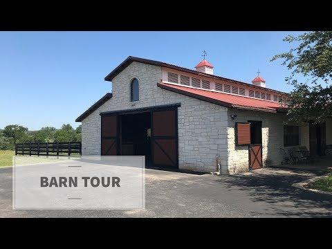 Xxx Mp4 Barn Tour 3gp Sex