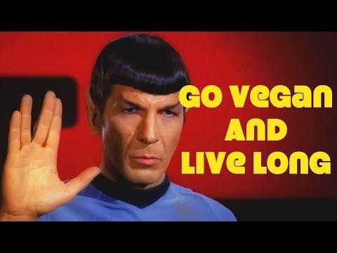 Harvard: Vegan Diet Cuts Deaths By One Third! WTF?