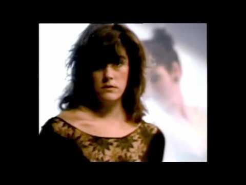 Laura Branigan - Self Control [Official Music Video]