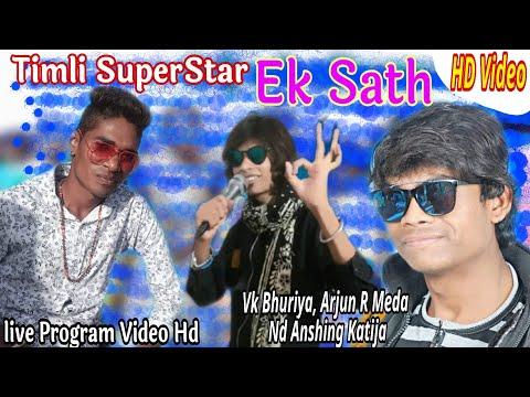 Xxx Mp4 3 Singar 1 Sath Live Program Anshing Katija Dhamaka Arjun R Meda Vk Bhuriya 3gp Sex