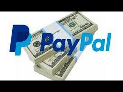 HOW TO MAKE MONEY INSTANTLY VIA PAYPAL | PAYMENT PROOF |