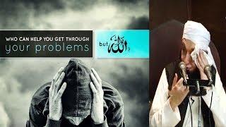 Kaale (Black) Musalman Ki Jannat Me Khoobsurati (Beauty)-Amazing Short Bayan By Maulana Tariq Jameel