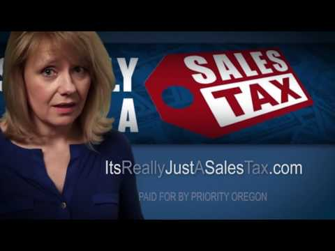 Defeating the 2017 Oregon Gross Receipts Tax