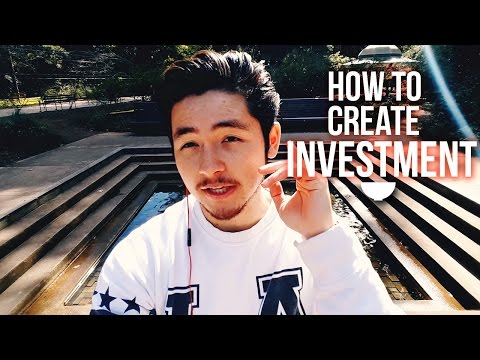How to Create Investment! | Develop Deep Comfort and Rapport
