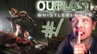 """If you enjoyed the video, punch that LIKE button in the FACE!  ►Original Outlast Playthrough: https://www.youtube.com/playlist?list=PLMBYlcH3smRz0k_tTXZwrBCijpC93MXDz  ►Subscribe for more great content : http://bit.ly/11KwHAM  Share with your friends and add to your favourites it helps the channel grow  more than anything :)  ►Follow me on Twitter : http://bit.ly/12aPsmi ►Add me on Facebook : http://on.fb.me/1hhjZiM ►Instagram: http://instagram.com/jacksepticeye   Outro animation by the amazingly talented James Farr: https://www.youtube.com/user/jamesrfarr  Outro Song created by """"Teknoaxe"""". It"""