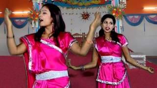 Haryanvi Ragni - Ek Ladi Sehare Ki   Lilo Chaman   Karmpal & Manju Sharma