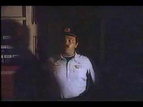 1984 Union 76 Commercial #6