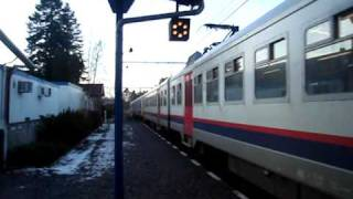 Ligne 130a