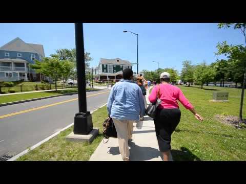 HACB: Bus Tour to New Haven