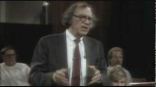 Cat On Trial With William Kunstler