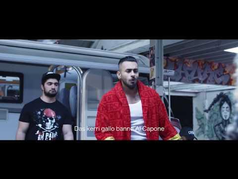 Xxx Mp4 Kamal Raja THE DAM OFFICIAL MUSIC VIDEO 2018 3gp Sex