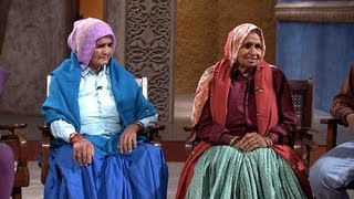Satyamev Jayate S1 | Episode 11 | Old Age | Rewired not retired (Hindi)