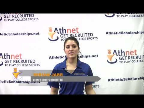 What is an NCAA D2 partial qualifier?