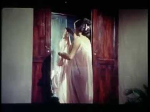 Xxx Mp4 Pathiniyakage Horawa Hot Sinhala Sex Romance Video 3gp Sex