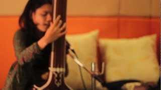 Albela Saajan Aayo - Nirali Kartik feat. Sandeep Mishra & Amit Mishra