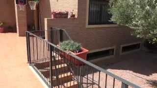 Купить недвижимость в сан хуан тенерифе испания