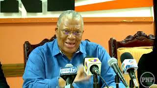 Download PNP Press Conference - Supreme Court Ruling on NIDS Video