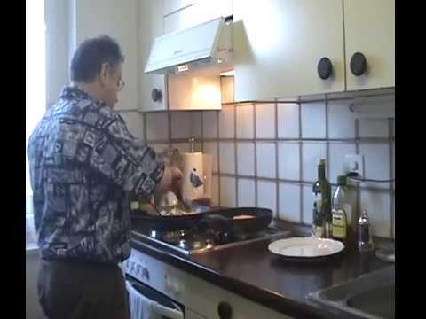 Steak de dinde panné au pommes paprika_0001.wmv