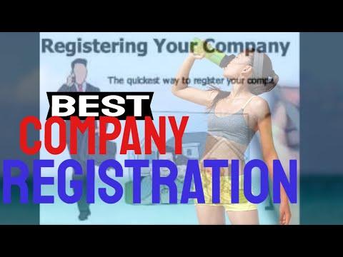 Business enterprise registration south africa: the way to register a corporation in south africa