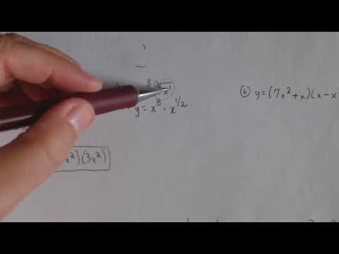 How to enter square root in webassign -