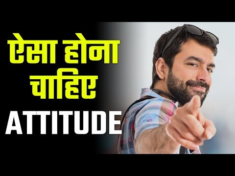 HOW TO OVERCOME NEGATIVITY (HINDI) LEARNED OPTIMISM BY MARTIN SELIGMAN   YEBOOK #13