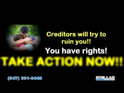 Equifax Credit Disputes