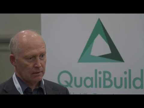 Building Skills - FES and National Policy - QualiBuild Conference