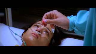 YouTube - Mujhe Haq Hai - Vivah -HQ- FUll Song.flv