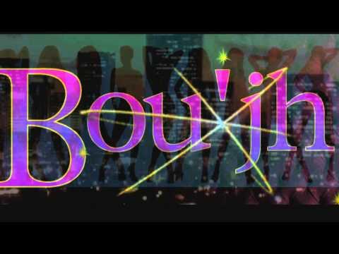 Xxx Mp4 Bou 39 Jh Sex Appeal 3gp Sex