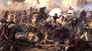 Napoleon Bonaparte A Great General The Strategist Military