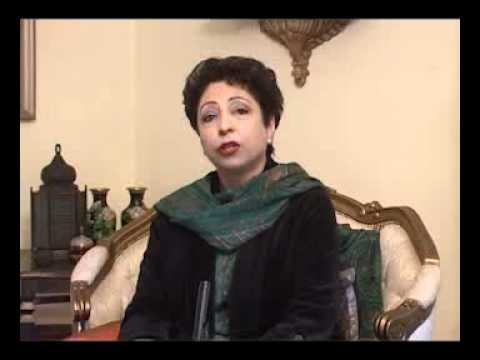 Envoys' conference: Pakistan's new terms of engagement with US? (Clip Sochta Pakistan, 16 Dec 2011)