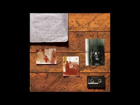 Download Melanin 9 - Btchs Bru (feat  Bisk & Mach Hommy)