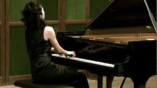 Bellini / Liszt Reminiscences of Norma by S&S LEVIN - PakVim