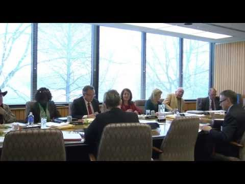 CLC Board - April 2015 Meeting - Agenda and Minutes approval