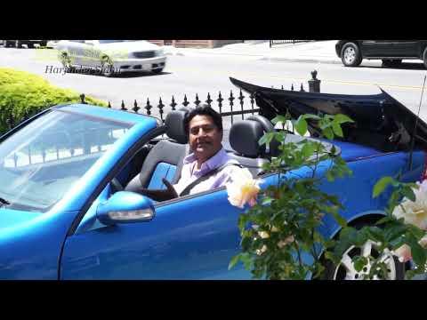 How to Repair Stuck Seat Belt on Mercedes SLK230 | Mercedes R129 Seat Belt Stuck Won't Retract