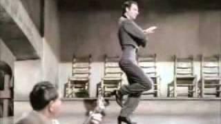 Old school Flamenco