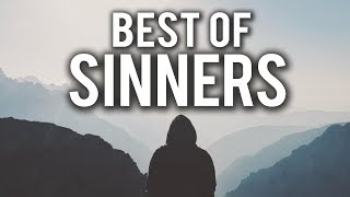 THE BEST OF SINNERS
