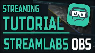 streamlabs+obs+guide Videos - 9tube tv