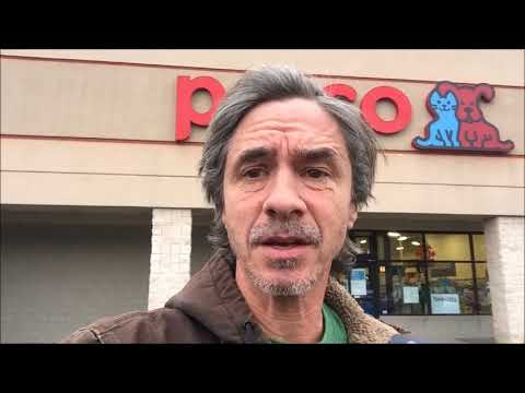 Why Petco is the worst pet store