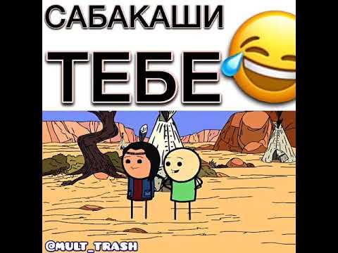 сабакаши