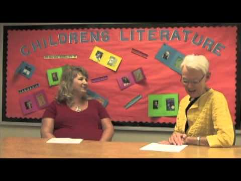 Primary Teacher Interview on Working With Parents