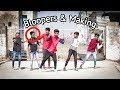 Download  Bloopers & Making || Gora Gora Mukhra Pe || PC GANG MP3,3GP,MP4