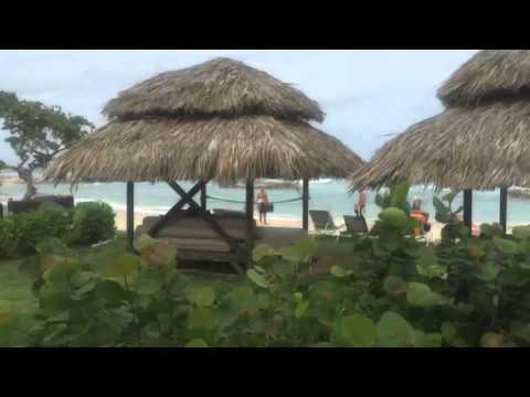 Hyatt Ziva & Zilara Rose Hall All Inclusive Resort Overview