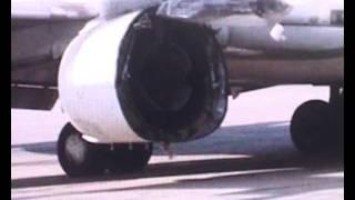 ARY News Salahuddin Pia Plane Grounded Pkg